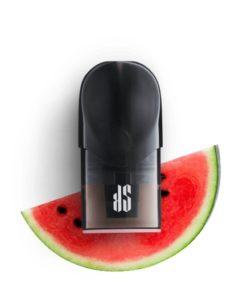 KS POD WATERMELON SINGEN 247x296 - อีกหนึ่งลู่ทางสำหรับการดูดบุหรี่ไฟฟ้า&& คุณภาพดีรวมทั้งคุ้มค่า