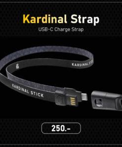 Kardinal stick Strap 247x296 - อีกหนึ่งลู่ทางสำหรับการดูดบุหรี่ไฟฟ้า@@ คุณภาพดีและคุ้ม